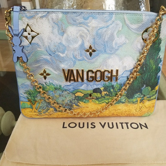 d8ec0ba71687 Louis Vuitton Handbags - Authentic Louis Vuitton Collection 2017